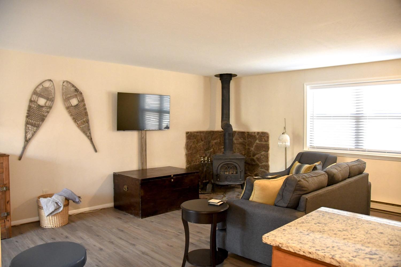 Full Livingroom